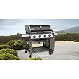 Weber-Genesis-II-E-410-Natural-Gas-Grill