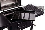 Char-Broil-Charcoal-Grill