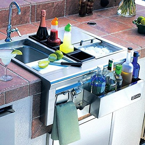 Lynx-CS30-1-Built-In-Cocktail-Station-with-Sink-and-Ice-Bin-Cooler-30-Inch