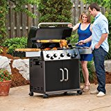 Broil-King-921154-Baron-320-Liquid-Propane-Gas-Grill