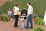 Char-Broil-TRU-Infrared-Patio-Bistro-Gas-Grill-Black