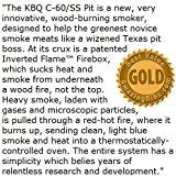 KBQ-C-60SS-BBQ-Smoker-Pit