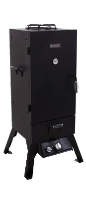 Char-Broil-12701705-DI-45-in-Vertical-LP-Smoker