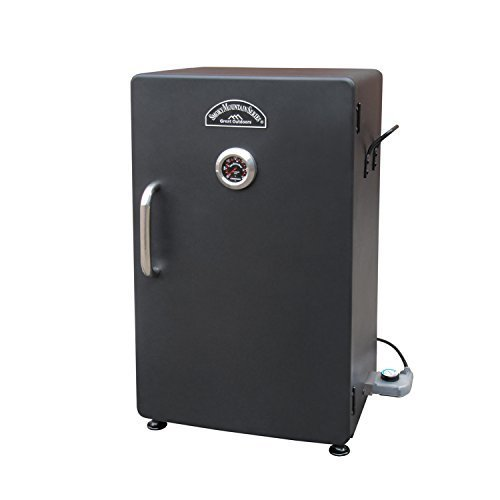 Landmann-USA-32948-Smoky-Mountain-Electric-Smoker-26-by-Landmann