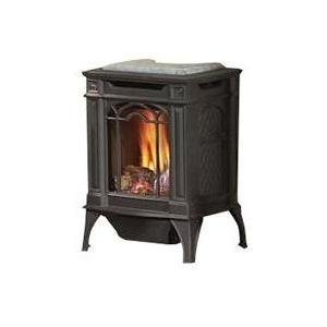 Arlington-Direct-Vent-Cast-Iron-Gas-Stove-Color-Black-Fuel-Type-Natural-Gas