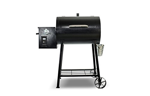 Pit-Boss-Grills-340-Wood-Pellet-Grill