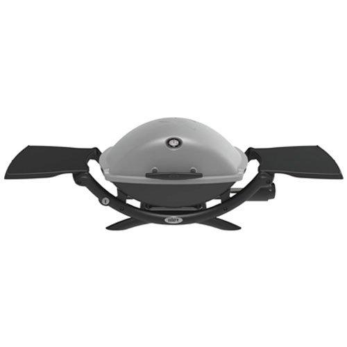 Weber-54060001-Q2200-Liquid-Propane-Grill