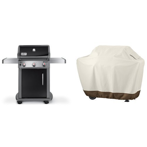 Weber-Spirit-Natural-Gas-Grill
