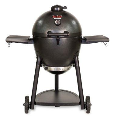 AJ-Manufacturing-96619-Akorn-Kamado-Kooker-Grill-Smoker