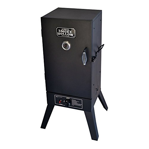 Smoke-Hollow-30-in-Propane-Smoker
