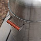 Meco-Americana-Double-Grid-Electric-Water-Smoker