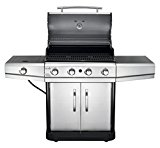 Char-Broil-Classic-4-Burner-Gas-Grill-Cabinet