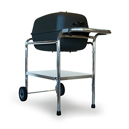 Portable-Kitchens-Grills-Cast-Aluminum-Grill-and-Smoker