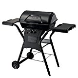 Char-Broil-Quickset-2-Burner-Gas-Grill