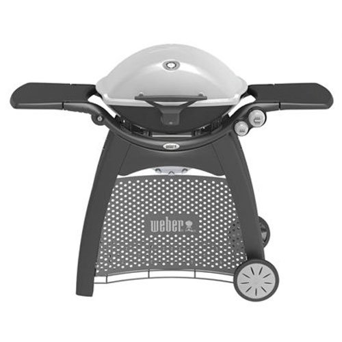 Weber-57060001-Q3200-Liquid-Propane-Grill