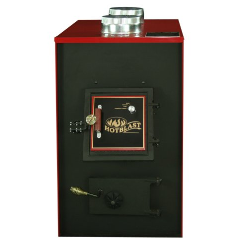 US-Stove-1500-Warm-Air-Hotblast-Furnace-Wood-and-Coal