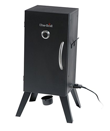 Char-Broil-Vertical-Electric-Smoker