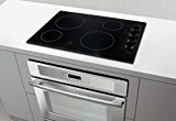 Frigidaire-FFEC3024L-30-Electric-Cooktop-with-Ready-Select-Controls-and-Color-Coordinated-Control-Kn