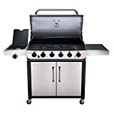Char-Broil-Performance-6-Burner-Cabinet-Gas-Grill