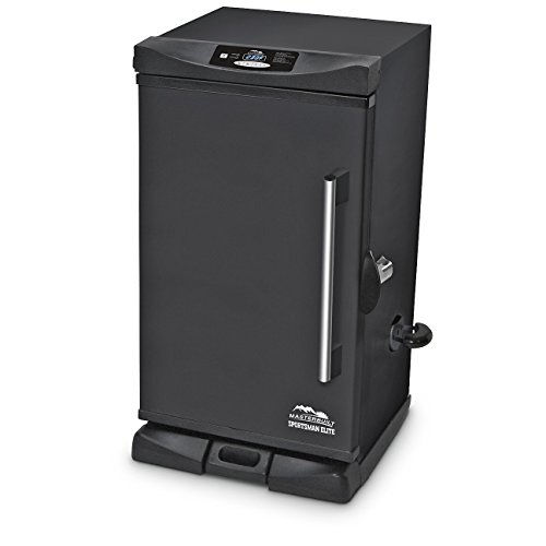 Masterbuilt-Sportsman-Elite-30-Digital-Electric-Smoker
