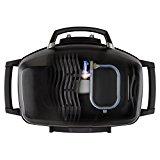 Napoleon-TravelQ-PRO285-Portable-Gas-Grill