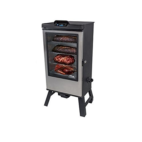 40-Inch-Electric-Smoker-with-Bluetooth-by-Masterbuilt