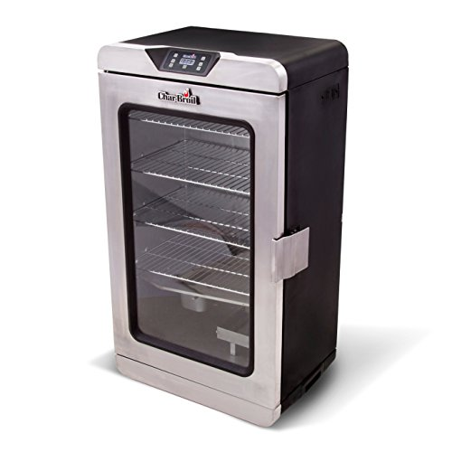 Char-Broil-14202002-Digital-Electric-Smoker