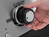 Broil-King-921154-Baron-320-Liquid-Propane-Gas-Grill