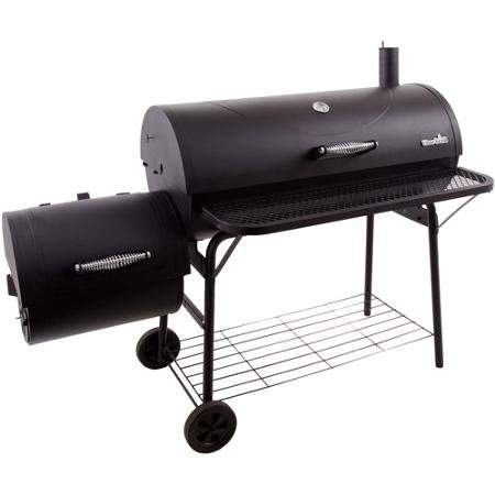 Char-Broil-American-Gourmet-Offset-Smoker-1280