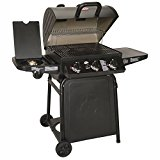 Char-Griller-Grillin-Pro-3001-Gas-Grill