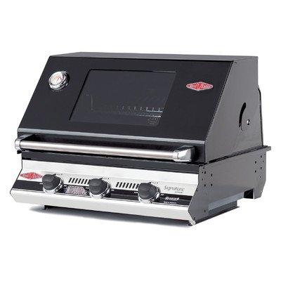 Signature-Series-3-Burner-Barbeque-Grill