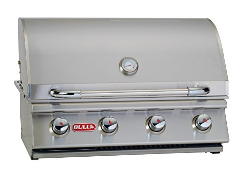 Bull-Outdoor-Products-Outlaw-Drop-In-Grill-Head