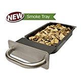 Smoke-Hollow-3615GW-36-Inch-Propane-Gas-Smoker-with-Window