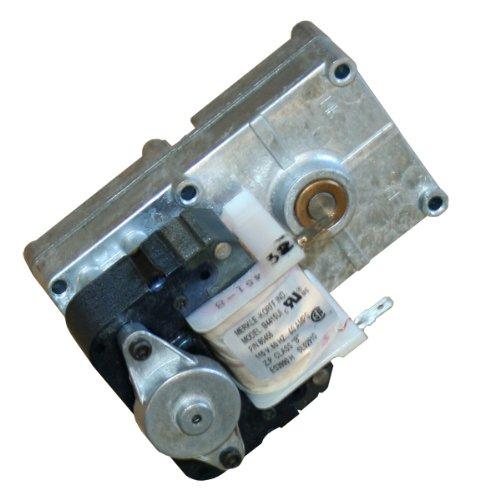 US-Stove-80456-Drive-Motor