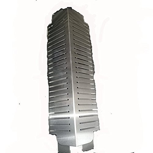 BBQ-Grill-BeefEater-SS-Signature-Anti-Flare-Vaporizer-060557-OEM