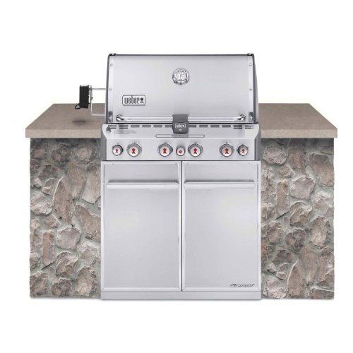 Weber-Summit-S-460-Built-In-Natural-Gas-in-Stainless-Steel-Grill