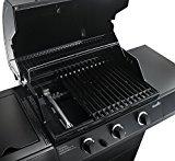 Char-Broil-Classic-420-3-Burner-Gas-Grill