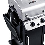 Char-Broil-463673617-Performance-2-Burner-Cabinet-Gas-Grill-Black