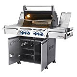 Napoleon-Prestige-PRO500RSIB-Grill-with-Infrared-Rear-and-Side-Burner