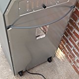Smoke-Hollow-40-in-Digital-Electric-Smoker-with-Stand