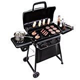 Char-Broil-Classic-360-3-Burner-Gas-Grill-with-Side-Burner
