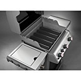 Weber-46810001-Spirit-E330-Liquid-Propane-Gas-Grill-Black