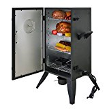 Smoke-Hollow-30-in-Electric-Wood-Smoker