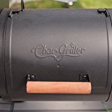 Char-Griller-Smokin-Wrangler-Grill