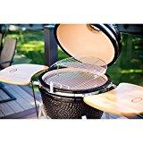 Louisiana-Grills-Kamado-BBQ-Ceramic-Grill-Cooker