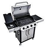 Char-Broil-Performance-475-4-Burner-Cabinet-Gas-Grill