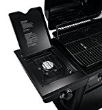 Char-Broil-Charcoal-Gas-Hybrid-Grill