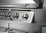 Char-Broil-500-5-Burner-Cabinet-Gas-Grill