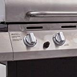 Char-Broil-Classic-4-Burner-Gas-Grill