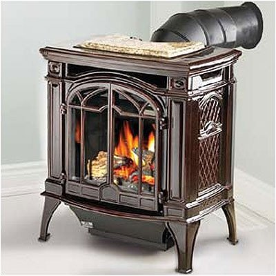 Bayfield-Direct-Vent-Cast-Iron-Stove